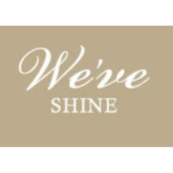 Weve SHINE