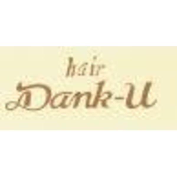 hair Dank-u