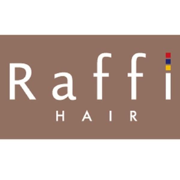Raffiex 高松松縄店