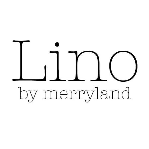 Lino by MerryLand