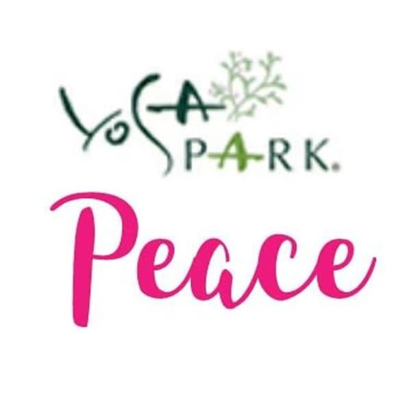 YOSA PARK Peace 加茂店