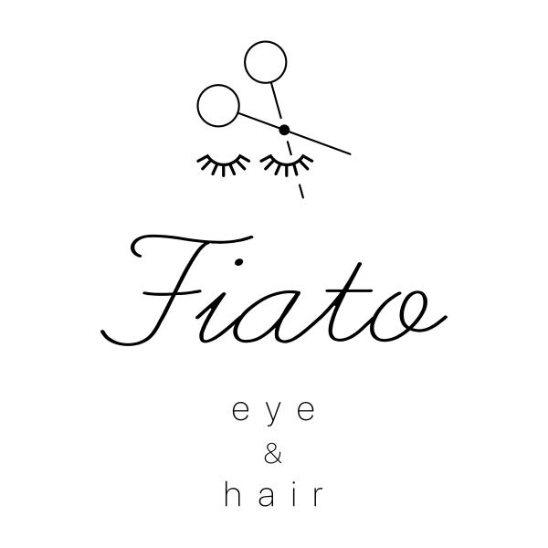 Fiato eye&hair 赤羽