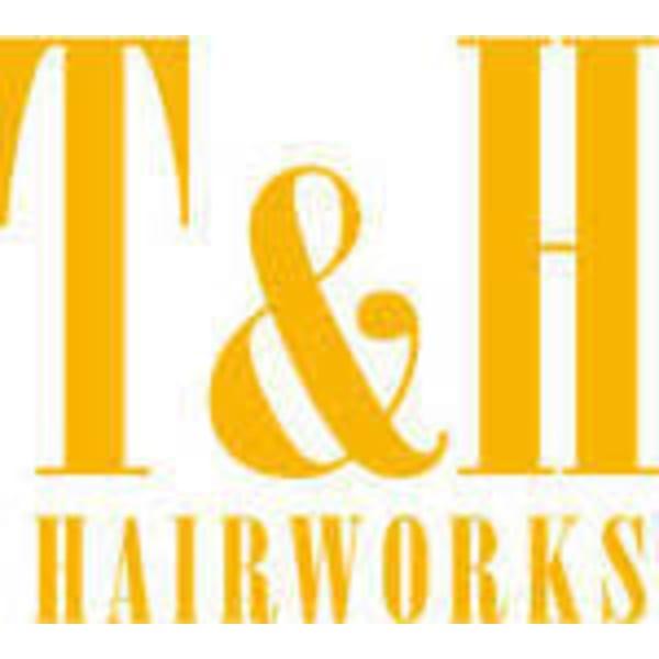 T&H HAIR WORKS