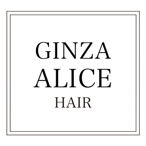 GINZA ALICE