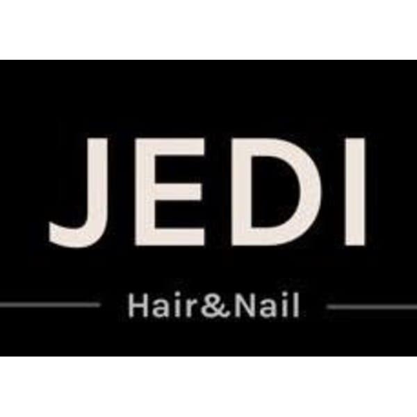 Hair&nail JEDI