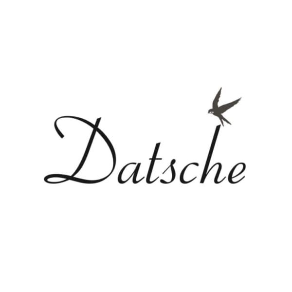 Mountain Nakamura