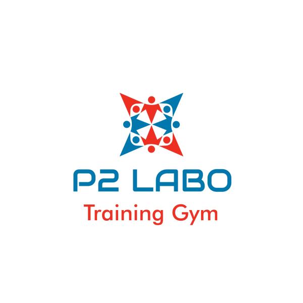 P2 Labo トレーニングジム