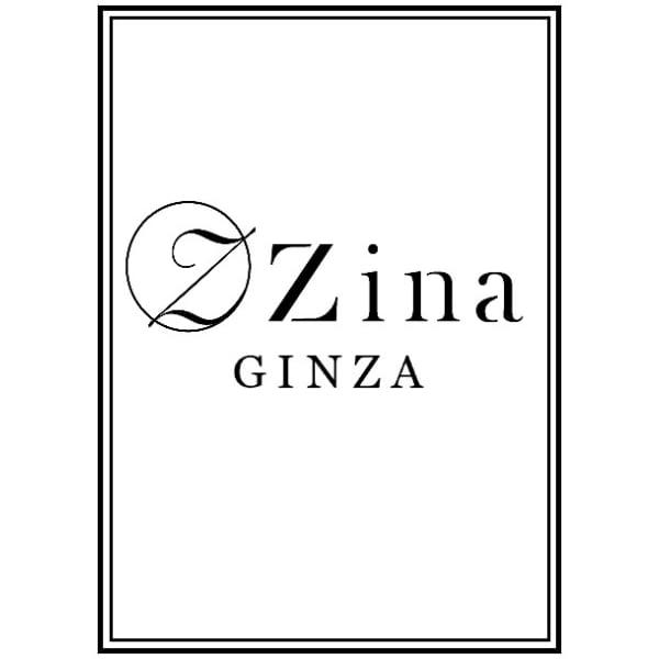 Zina GINZA