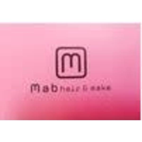 mab hair&make