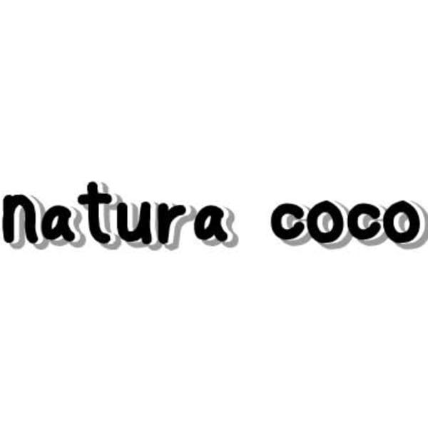 natura coco