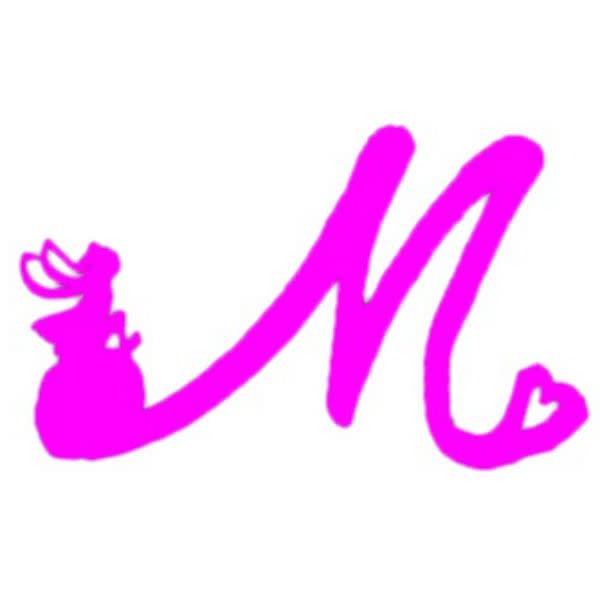 fairy m