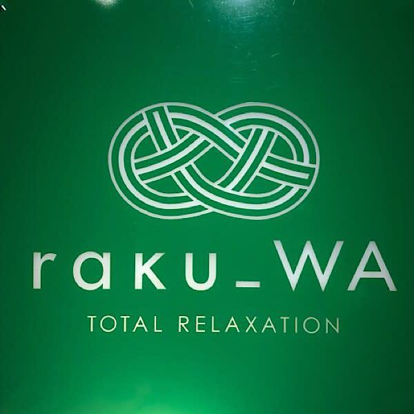 raku_WA 市川店