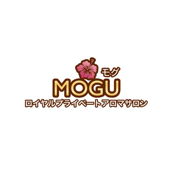 MOGU草加マルイ店