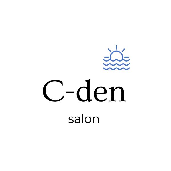 C-den