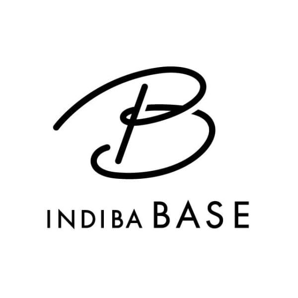 INDIBA BASE