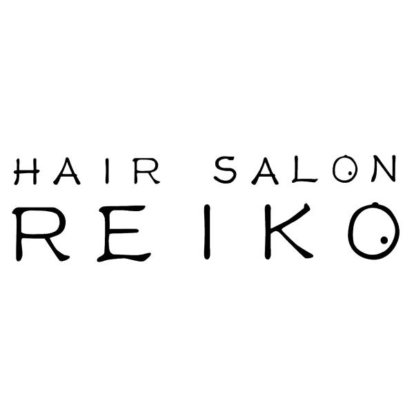 HAIR SALON REIKO しらかば店