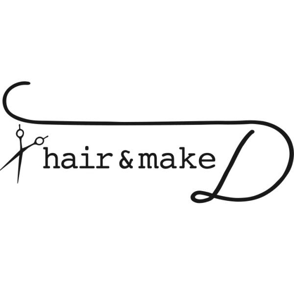 hair&make ~D~ 錦糸町店