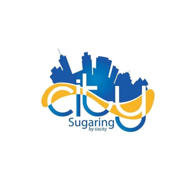 City Sugaring 大阪店