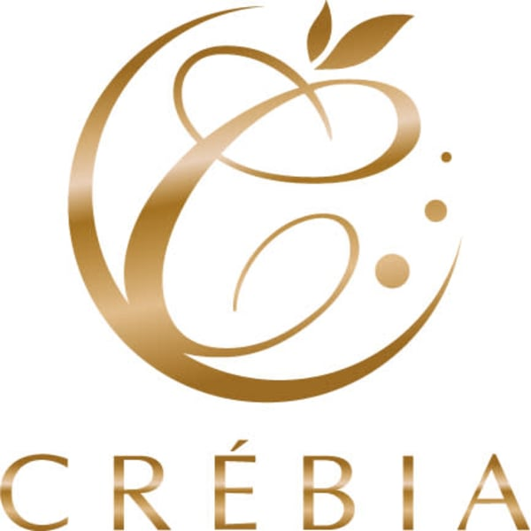 CREBIA