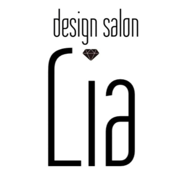 design salon Lia
