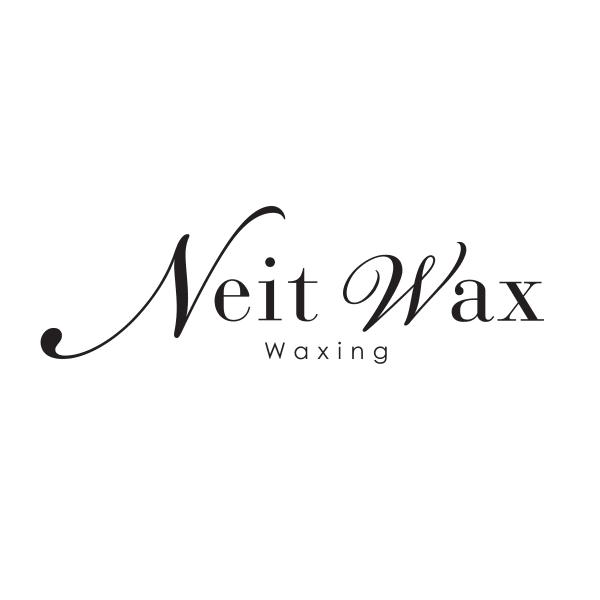 NeitWax
