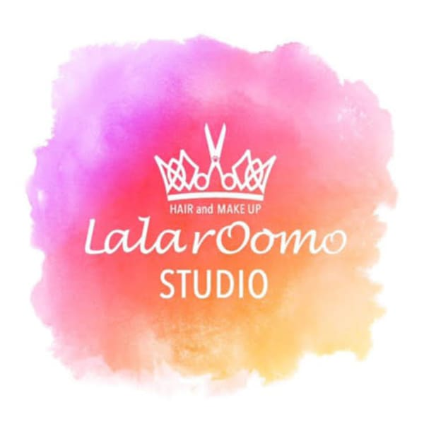 LaLa rOomo STUDIO