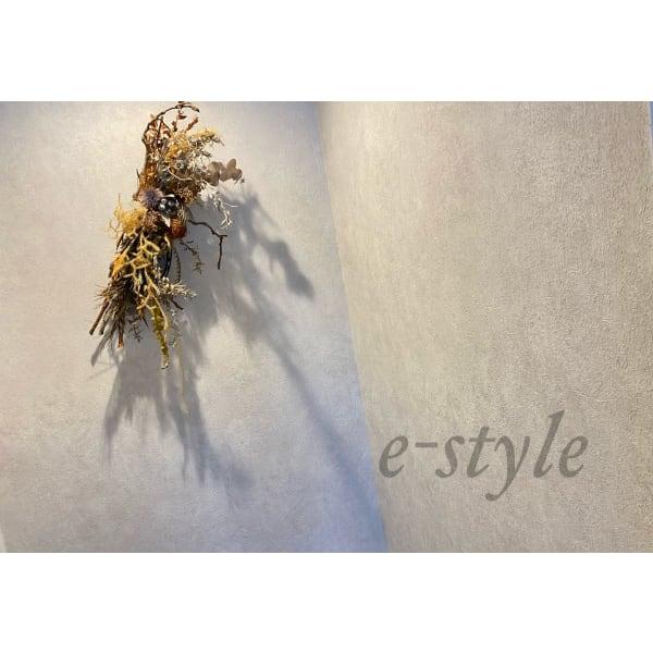 e-style 八事店