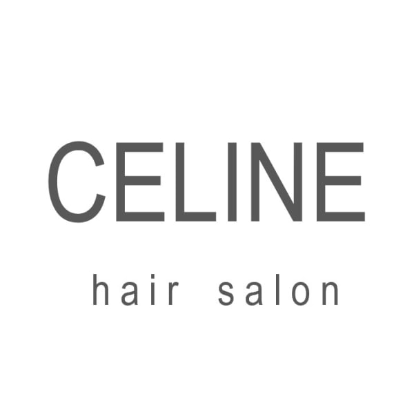 半個室salon CELINE 西荻窪