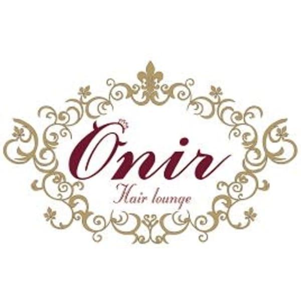 Onir Hair Lounge