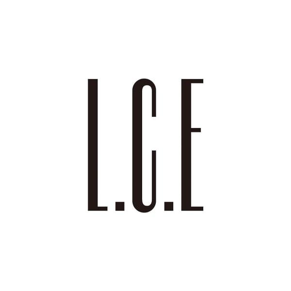 L.C.E阪急十三(旧Lee 阪急十三)