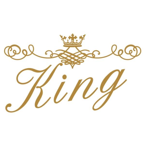 トータルメンズエステ KING