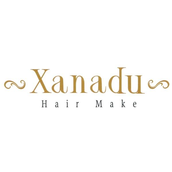 Xanadu 上野店