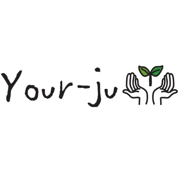 Your-ju