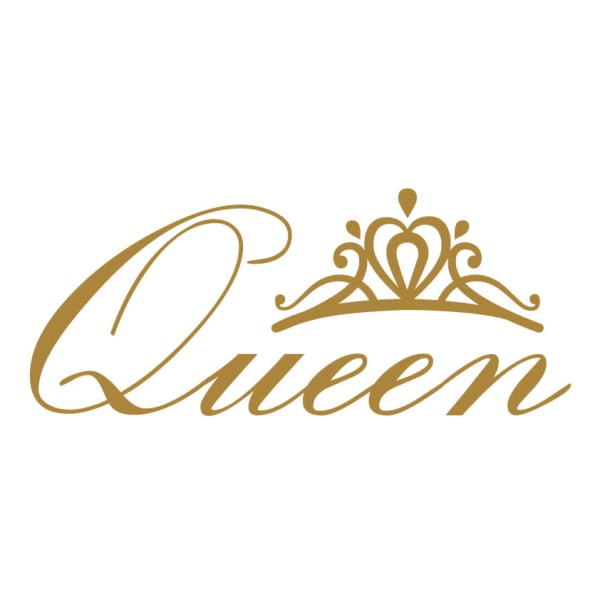 トータルビューティサロン Queen