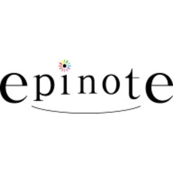 epinote