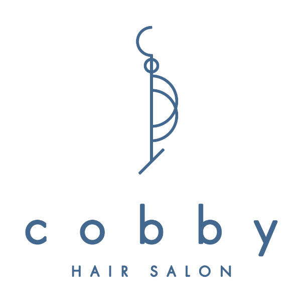 cobby