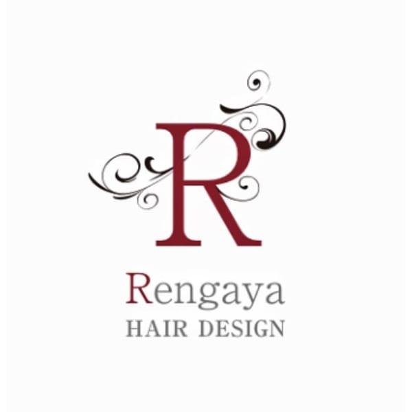 rengaya HAIR DESIGN