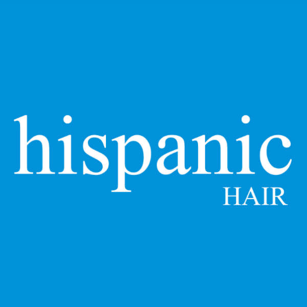 hispanic HAIR