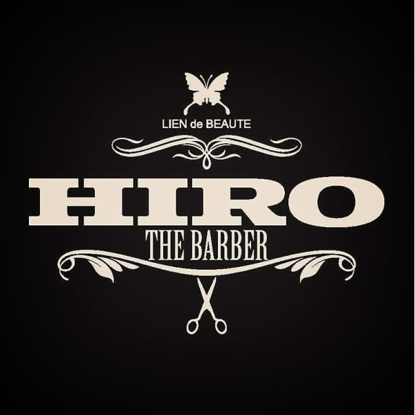 HIRO THE BARBER