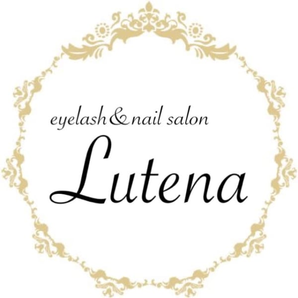 Lutena