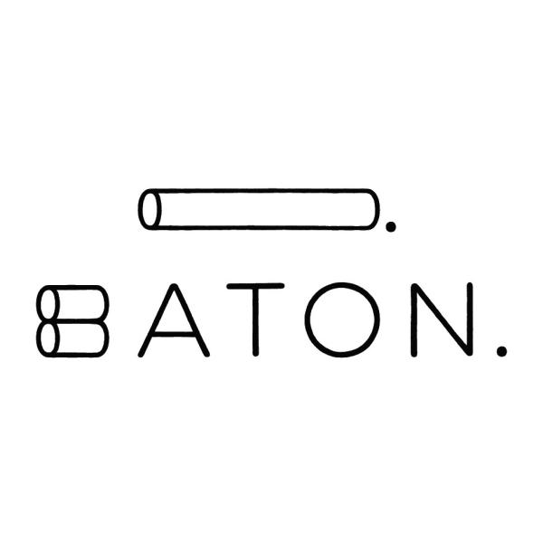 BATON.