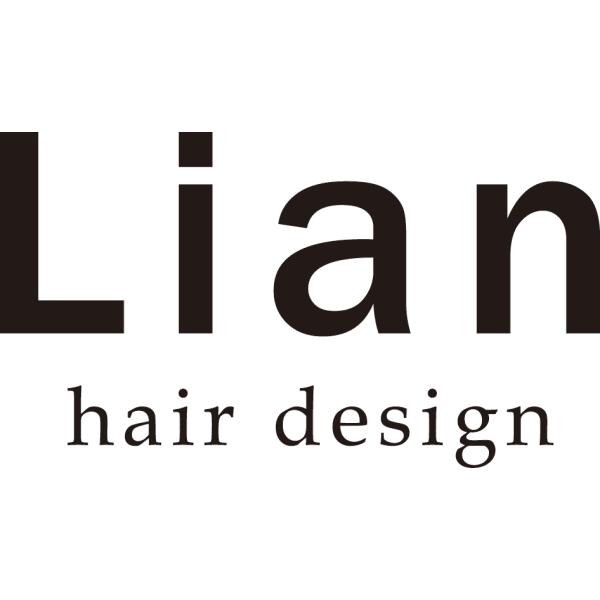 Lian hair design