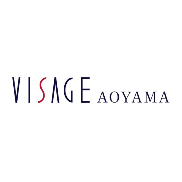 VISAGE AOYAMA