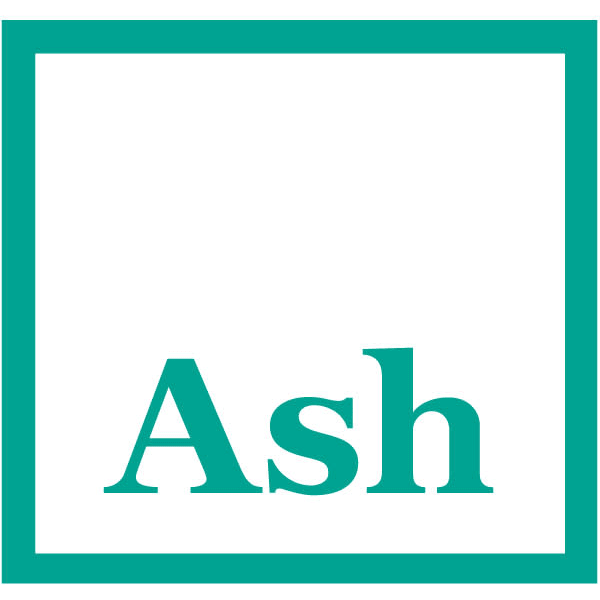 Ash 下丸子店