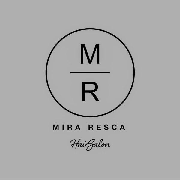 個室型美容院 MIRA RESCA 栄【ミラレスカ】