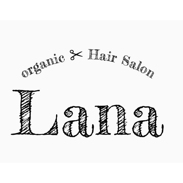 オーガニック専門店 Lana