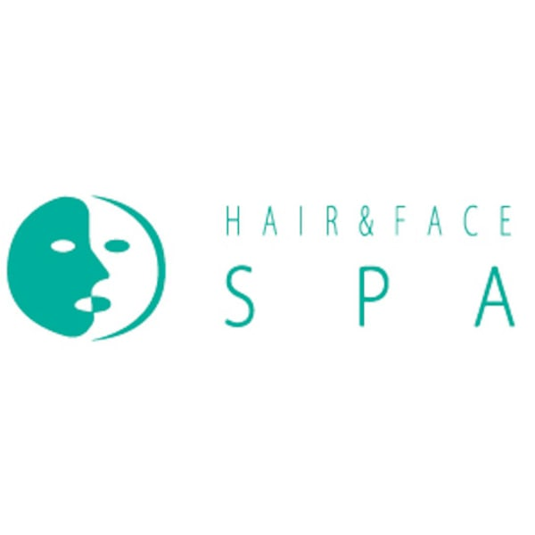 HAIR&FACE SPA