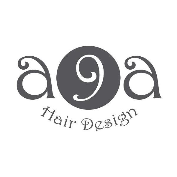 a9a hairDesign【アクアヘアーデザイン】
