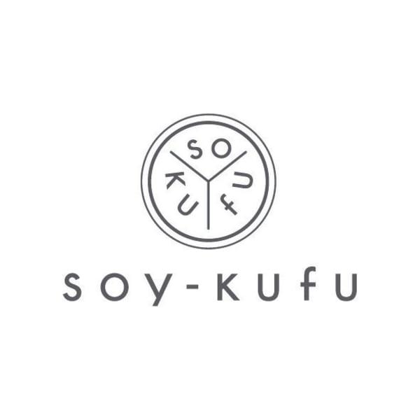 SOY-KUFU 高田馬場店