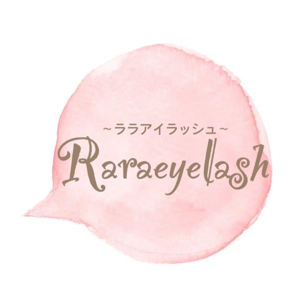 Rara eyelash
